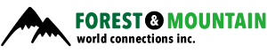 FOREST&MOUNTAIN world connections inc.